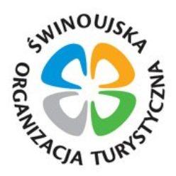 Świnoujska Organizacja Turystyczna